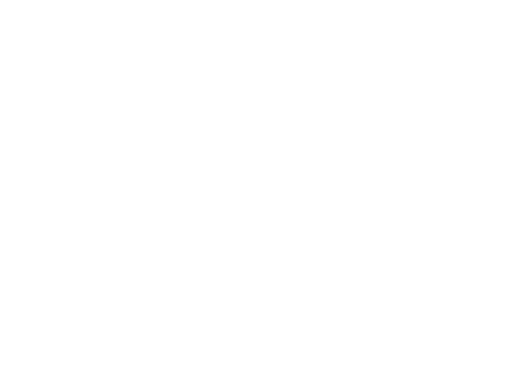 2030 NOW